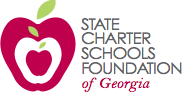 State Charter Schools Foundation