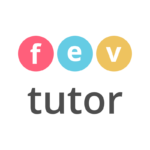 FEV_logo_square_transparent (5)