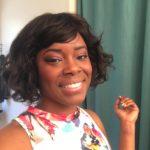Ebony Dames