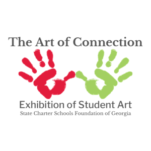 The Art of Connection logo