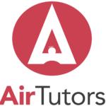 Air Tutors Logo 1
