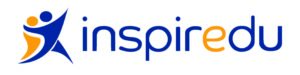 inspiredu_logo