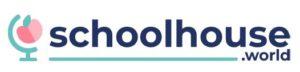 schoolhouse world logo