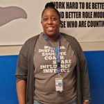 Ms. Foxworth - SCSF Information (1)
