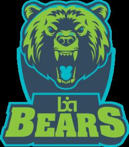 BiA-Bears-Logo-Orginal - Julie Tolbert (1)