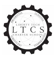 LTCS Logo-2 - Melissa King