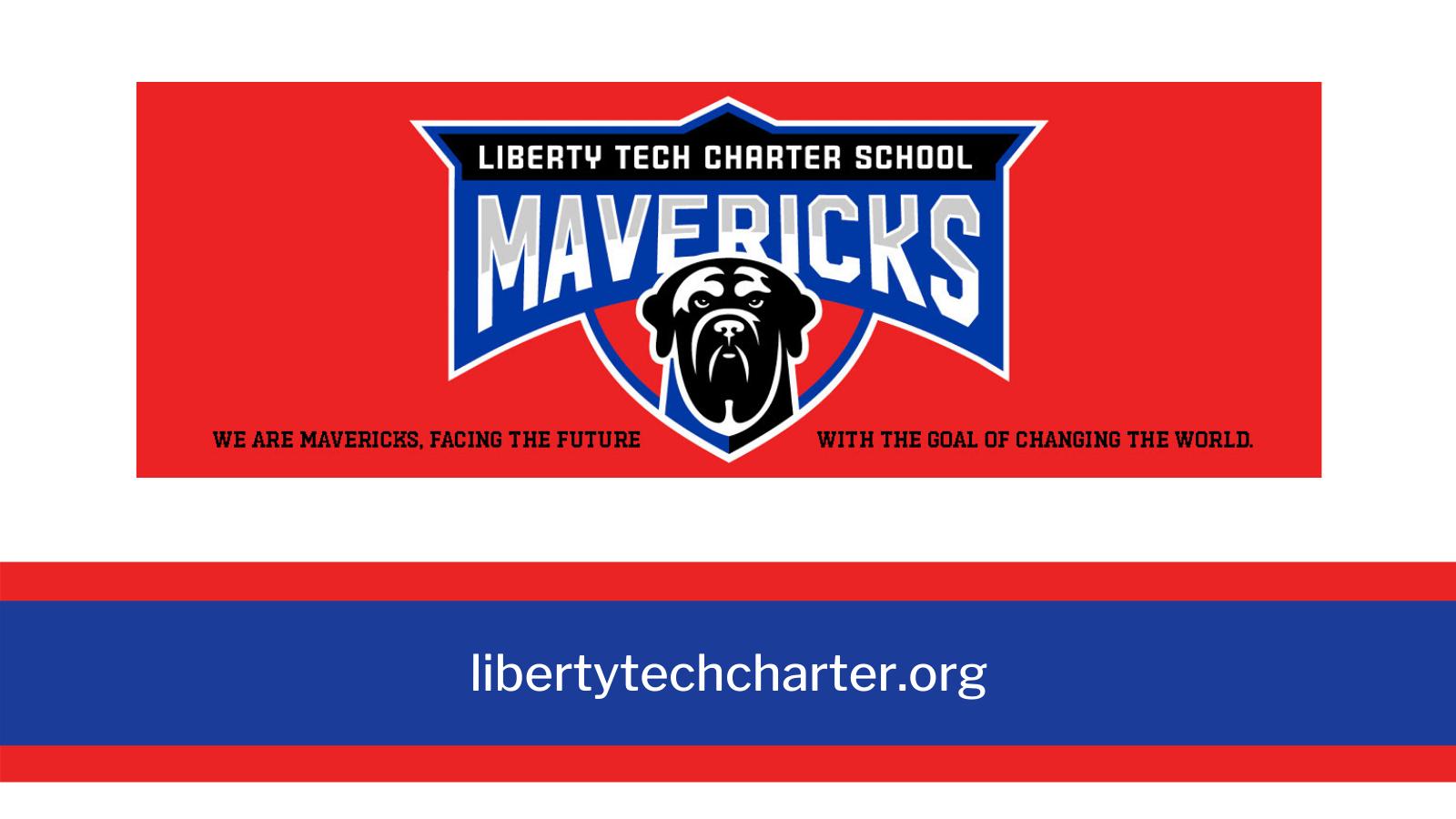 Liberty Tech REV
